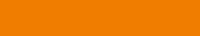 logo_dmo5_small